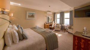 The Carlyon Bay Hotel (36 of 200)