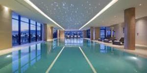 Batumi Orient Lux, Apartmány  Batumi - big - 263