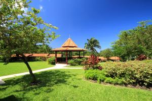 Sugar Cane Club Hotel & Spa (1 of 44)