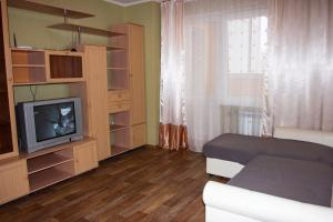 Apartment on Nizhnyaya 73, Apartmány  Voronezh - big - 4