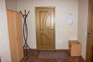 Apartment on Nizhnyaya 73, Apartmány  Voronezh - big - 3