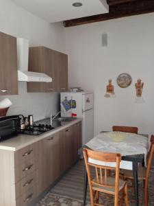 Casa Vacanze Flavia, Апартаменты  Палермо - big - 68