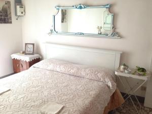Casa Vacanze Flavia, Апартаменты  Палермо - big - 69