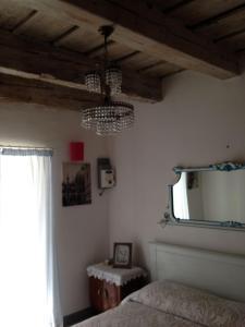 Casa Vacanze Flavia, Апартаменты  Палермо - big - 72
