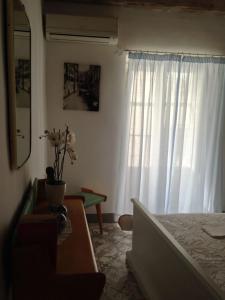 Casa Vacanze Flavia, Апартаменты  Палермо - big - 73