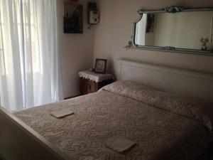 Casa Vacanze Flavia, Апартаменты  Палермо - big - 74