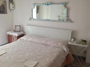 Casa Vacanze Flavia, Апартаменты  Палермо - big - 75