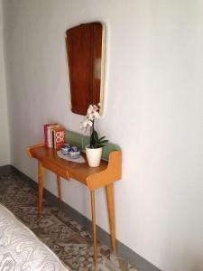 Casa Vacanze Flavia, Апартаменты  Палермо - big - 77