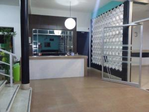 Hotel El Dorado, Hotel  Chetumal - big - 74