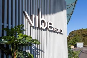 Vibe Hotel Rushcutters Bay (7 of 48)