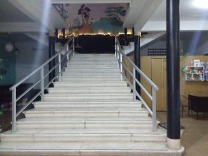 Hotel El Dorado, Hotel  Chetumal - big - 77
