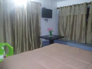 Hotel El Dorado, Hotel  Chetumal - big - 27