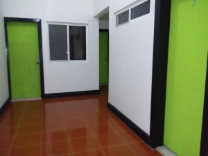 Hotel El Dorado, Hotel  Chetumal - big - 37