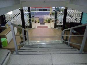 Hotel El Dorado, Hotel  Chetumal - big - 72