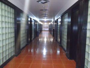Hotel El Dorado, Hotel  Chetumal - big - 71