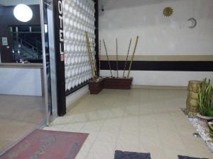 Hotel El Dorado, Hotel  Chetumal - big - 45
