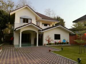 Lanna Home