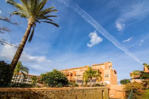 Los Lagos-LL, Apartments  Marbella - big - 24