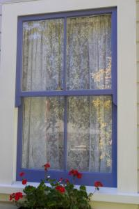 Lavender Cottage, Nyaralók  Greytown - big - 17