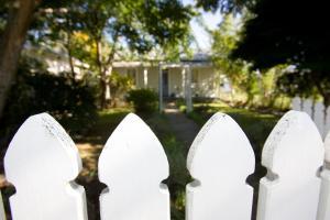 Lavender Cottage, Ferienhäuser  Greytown - big - 16