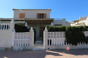Casa Playa Flamenca 4041, Case vacanze  Playa Flamenca - big - 1