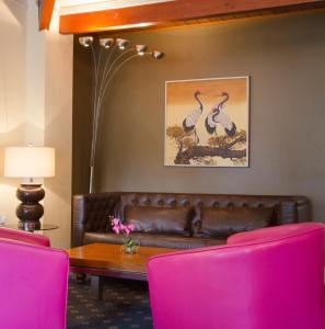 Moorland Garden Hotel (4 of 32)