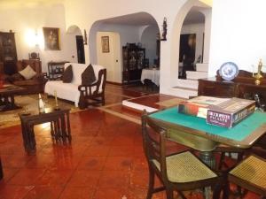 Casa das Hortensias - Vila Nova de Milfontes, Проживание в семье  Вила-Нова-де-Мильфонт - big - 35