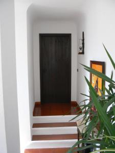 Casa das Hortensias - Vila Nova de Milfontes, Проживание в семье  Вила-Нова-де-Мильфонт - big - 2