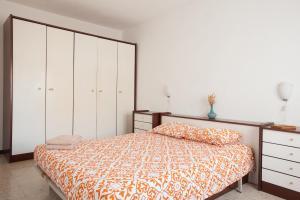 Akira Flats Cadaqués Apartments