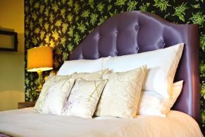 Moorland Garden Hotel (2 of 32)