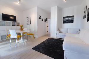 Apartment Milano Bocconi