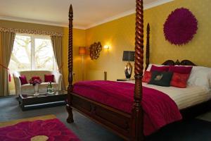 Moorland Garden Hotel (28 of 32)