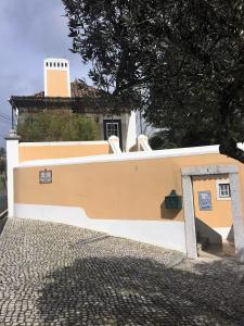 Quinta Do Arco Da Velha, Sintra