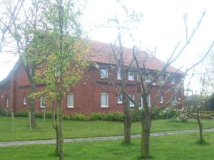Gästehaus Radler Scheune