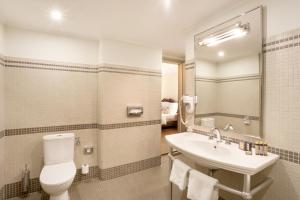 The Iron Gate Hotel & Suites (18 of 102)