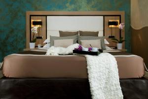 Demetra Hotel - abcRoma.com