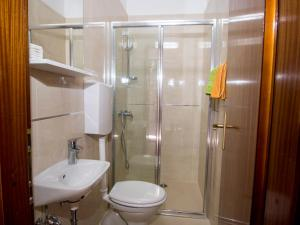 Guest House Mery, Appartamenti  Dubrovnik - big - 4