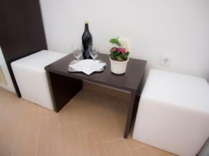 Guest House Mery, Appartamenti  Dubrovnik - big - 7