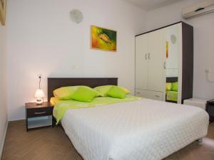 Guest House Mery, Appartamenti  Dubrovnik - big - 8