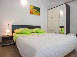 Guest House Mery, Apartments  Dubrovnik - big - 9