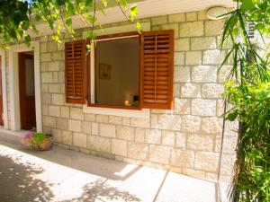 Guest House Mery, Apartments  Dubrovnik - big - 16