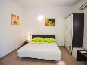 Guest House Mery, Appartamenti  Dubrovnik - big - 17