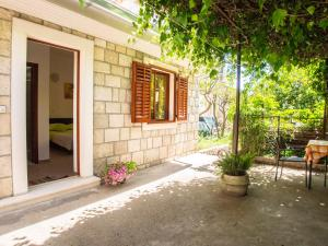 Guest House Mery, Appartamenti  Dubrovnik - big - 18