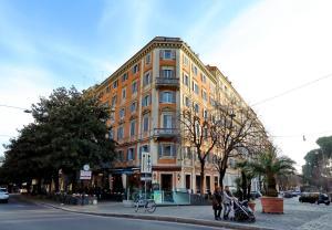 Relais At Via Veneto - abcRoma.com