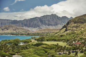 Four Seasons Resort Oahu at Ko Olina (22 of 30)