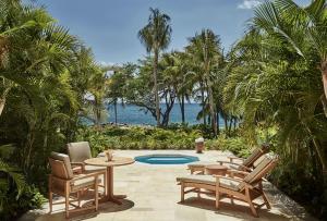 Four Seasons Resort Oahu at Ko Olina (21 of 30)