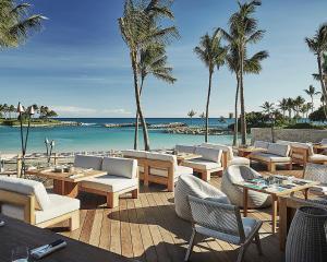 Four Seasons Resort Oahu at Ko Olina (19 of 30)