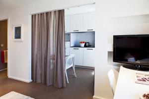 bnapartments Palacio, Apartmány  Porto - big - 9