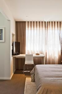 bnapartments Palacio, Apartmány  Porto - big - 12
