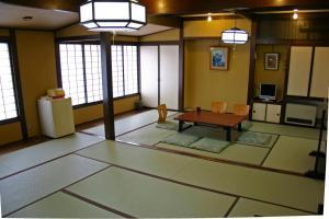 Izumiya Zenbe, Рёканы  Мацумото - big - 4
